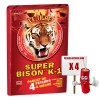 Le tigre Super bison1