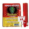petard demon magnun