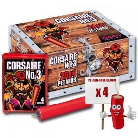Corsaire 3