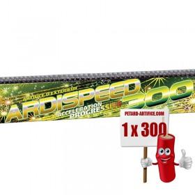 Ardispeed 300