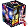Batterie Big Ben XXL 500
