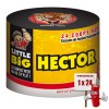 Compact Little Big - Hector