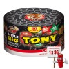 Compact Little Big - Tony