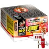Compact Little Big - Johnny